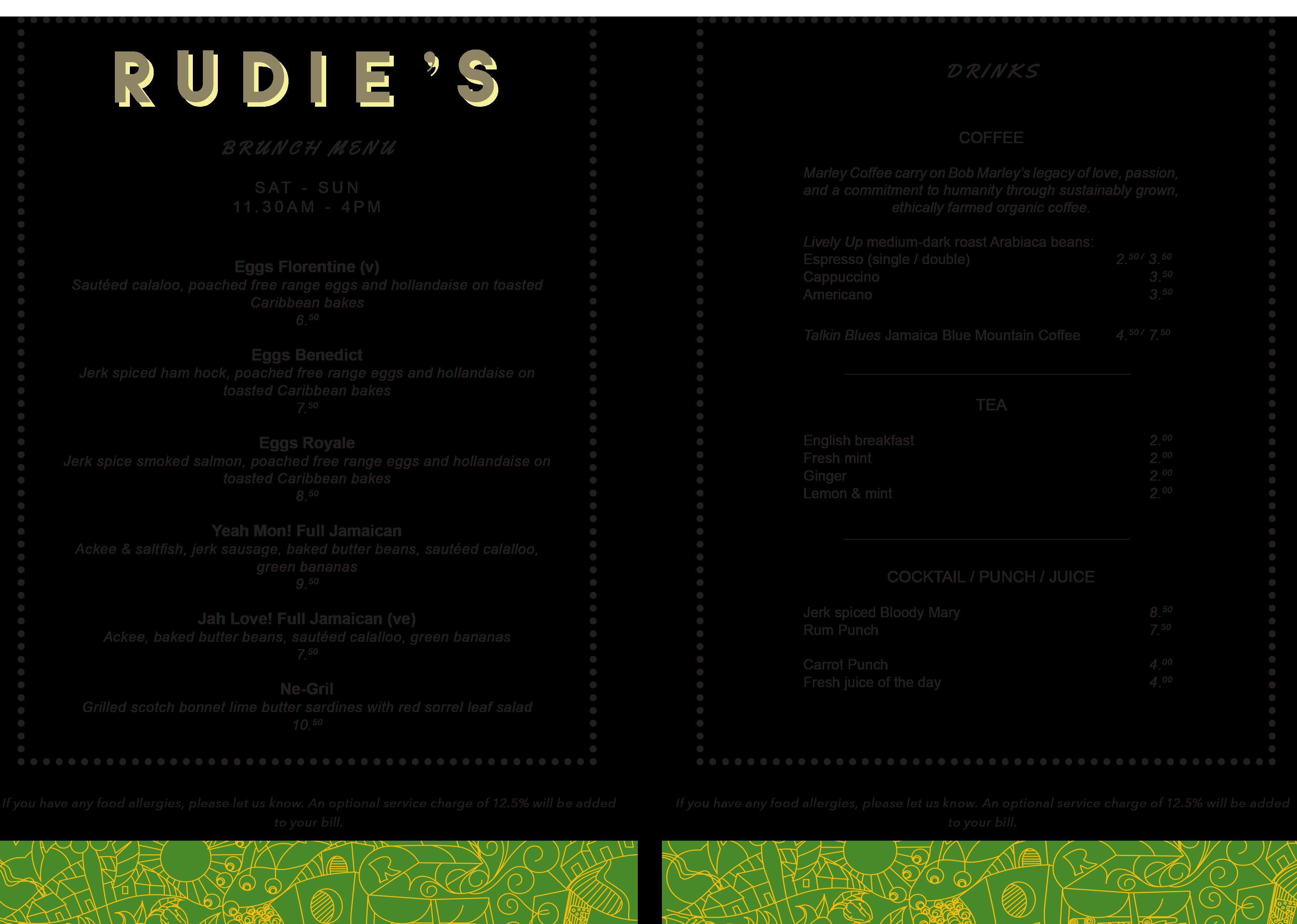 a5-brunch-menu-nov-16